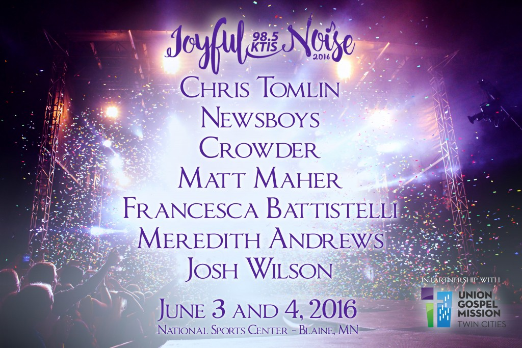 Joyful-Noise-Line-Up-Updated-1024x683