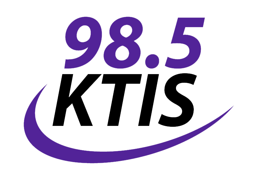 KTIS Logo on Transparent